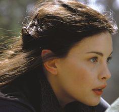 Elf [Arwen]