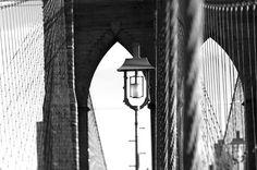 Brooklyn Bridge 836 graphic  Fine art for interior design. #interiordesign #hoteldesign #hotelart #art #fineart