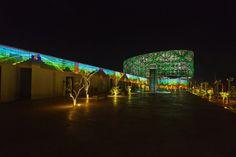 Gran Museo del Mundo Maya � M�rida