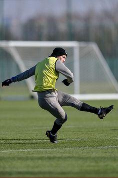 James Rodriguez, Take It Easy, Everton, Stock Photos, Running, Pictures, Men's, Art, Photos