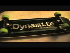 skate board tail guards movie 2
