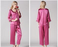silk pajamas where to buy silk pajamas real silk pajamas https ...