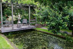 Beste afbeeldingen van pergola s overkappingen gardens