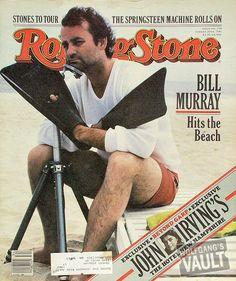 rolling stone magazine layout - Bing Images
