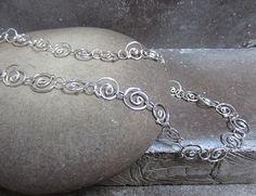 Jewelry inspirations from around the world #1 Alberta Team, 100% Artisan Etsy Jewelry by Daniel Sommerfeld on Etsy