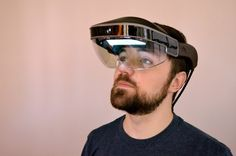 Learn about Exclusive: Meta 2 AR Demos Revealed in Full http://ift.tt/2pgoXM6 on www.Service.fit - Specialised Service Consultants.