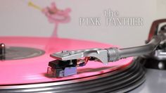 HENRY MANCINI and His Orchestra  The Pink Panther Theme (pink vinyl) : Liked on YouTube Liked on YouTube :HENRY MANCINI and His Orchestra  The Pink Panther Theme (pink vinyl) youtu.be/zgS36f7tc-s from Flickr via Digitaltv Thaitv HENRY MANCINI and His Orchestra  The Pink Panther Theme (pink vinyl) : Liked on YouTube Liked on YouTube :HENRY MANCINI and His Orchestra - The Pink Panther Theme (pink vinyl) youtu.be/zgS36f7tc-s from Flickr via Digitaltv Thaitv from Tumblr via Digitaltv Thaitv from…