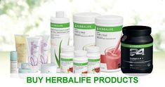 Discover why millions of people worldwide choose Herbalife weight loss supplements & diet products. Visit MakeMeHealtheir.c... or call 07939 048050