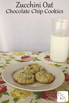 ... Cookies & Bars on Pinterest | Cookies, Chocolate Chip Cookies and