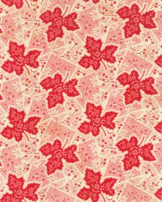 Susan Meller | Russian Textiles