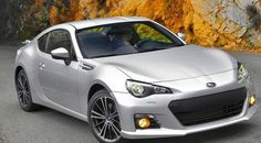 Subaru BRZ Will Live To See A Second Generation - http://www.dailytechs.com/subaru-brz-will-live-to-see-a-second-generation/