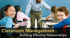 ASCD Online courses in Classroom Management