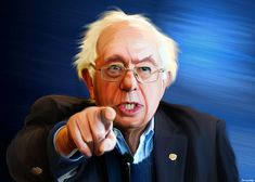 Dandelion Salad by Sean Petty Socialist Worker March 31, 2016 Sean Petty, a pediatric ER nurse and member of the board of directors of the New York State Nurses Association, comments on a political…