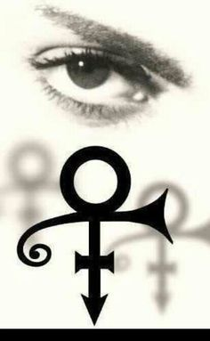 The Queer Legacy of Prince Prince spent his career celebrating gender fluidity and defying categories of straight and gay. Rebel, Prince Tattoos, The Artist Prince, Rap, Prince Purple Rain, Purple Love, Purple Stuff, Dearly Beloved, Roger Nelson