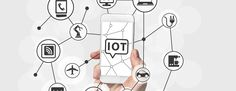 3 Ways Colleges Are Utilizing the Internet of Things