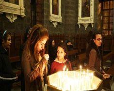 Πώς πρέπει να προσευχόμαστε όταν βαριόμαστε Holidays And Events, Prayers, Concert, Greek, Prayer, Concerts, Beans, Greece