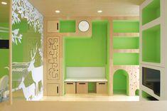 clinica-dentistica-per-bambini-tokio-amisuradibimbo (3)
