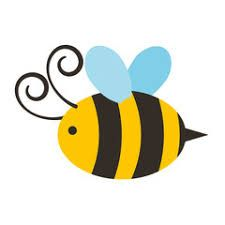 Image result for bee illustration