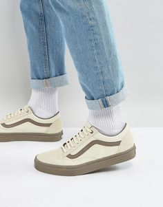 36cb6f9ef6 Get this Vans s sneakers now! Click for more details. Worldwide shipping.  Vans Old