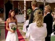 The story of Alex and Stevie from McLeod's Daughters, the most beautiful couple ever, finally together! Beautiful Couple, Most Beautiful, Mcleod's Daughters, Heartland Cast, Black Queen, Best Shows Ever, Tv Shows, Actors, Couples