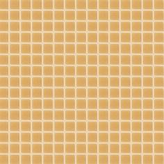 #Bisazza #Solid Colors #Opus Romano 12x12 mm 12103 | Glass | im Angebot auf #bad39.de 135 Euro/Pckg. | #Mosaik #Bad #Küche