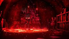Fate/stay night: Unlimited Blade Works (TV)is beautiful yet flawed