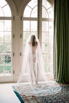 Bridal Boudoir...text him a picture of you in lingerie and your veil before the ceremony.