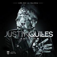 22 Mejores Imágenes De Justin Quiles Reggaeton Entertainment Y Hiphop