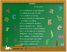 Alfabetul Boarding Pass, Google