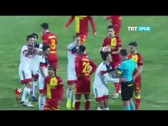Goztepe vs Mersin - http://www.footballreplay.net/football/2016/12/17/goztepe-vs-mersin/