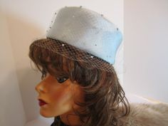 f355388e7 15 Best great gatsby ladies hats images in 2014 | Hats, Gatsby ...