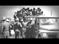 História sem Fim   10 mitos sobre a ditadura no Brasil (ou Por que você não deve querer que ela volte)