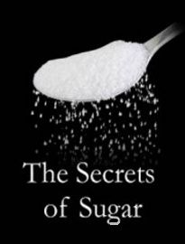 How sugar is killing us.