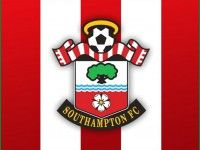 Southampton FC HD Background 1298 Southampton Fc, Football Wallpaper, English Premier League, Hd Backgrounds, Fifa, Liverpool, Saints, Projects To Try, Joker