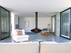 Casa do Pego / Pedro Ferreira Pinto
