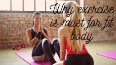 """""""I wish I have a fit body too, how nice it feels to be a fit body"""". There is no justification to be happy by feeling this thought. Easy At Home Workouts, Fun Workouts, Reduce Weight, How To Lose Weight Fast, Mental Strength, Keeping Healthy, Strength Workout, Burn Calories, Body Weight"""