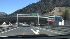 Italy summons Austria envoy over border controls