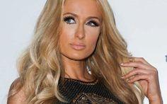 Bellissime foto di Paris Hilton #paris #hilton #foto #gossip