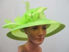 Giovannio all year ladies dressy hats