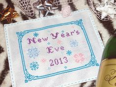 New Year´s Eve