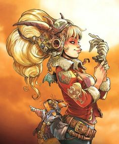 Cool ✤    CHARACTER DESIGN REFERENCES   キャラクターデザイン   • Find more at https://www.facebook.com/CharacterDesignReferences & http://www.pinterest.com/characterdesigh and learn how to draw: concept art, bandes dessinées, dessin animé, çizgi film #animation #banda #desenhada #toons #manga #BD #historieta #strip #settei #fumetti #anime #cartoni #animati #comics #cartoon from the art of Disney, Pixar, Studio Ghibli and more    ✤
