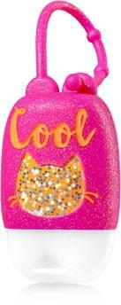 Cool Cat PocketBac Holder - Bath & Body Works   - Bath & Body Works