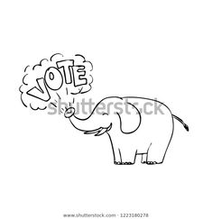 Find Drawing Sketch Style Illustration White Elephant stock images in HD and millions of other royalty-free stock photos, illustrations and vectors in the Shutterstock collection. Thousands of new, high-quality pictures added every day. Drawing Sketches, Drawings, White Elephant, Royalty Free Stock Photos, Editorial, Illustrations, Pictures, Fictional Characters, Image