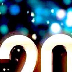 We Pushing! MEGA BROS 2016 #megabros #megabrosclothing #zumiez #clothingline #streetwear #tshirtbrand #entrepreneurs #stickers #decals #art #baltimore #money #branding #funko #letsgetit #hypebeast #karmaloop #420 #fashion #tshirt #snapbacksandtattoos #purple #smoke #skategear #squad82 #skatelife #art #dtlr #ycmc #urbanoutfitters #happynewyear2016 by ayespence