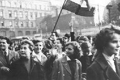 1956 Hungary