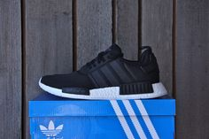 8 Best Adidas NMD R1 images | Adidas nmd, Adidas, Nmd
