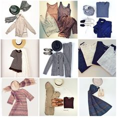 Choose your outfit for this Summer!  #alphastudio #ss2016 #knitwear #outfit #outfitoftheday #dress #color #summer #style #florence #fashion #glamour #womenswear #womenstyle #womensfashion #yarn #gauge #mood #moodoftheday