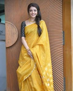 2307 Best traditional wear images in 2019 | Indian dresses, Indian