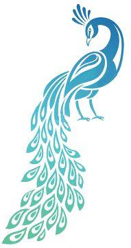 done - suggest vinyl Stencil Art, Bird Silhouette Art, Silhouette Stencil, Fabric Painting, Art, Bird Stencil, Stencils, Carving Designs, Peacock Art