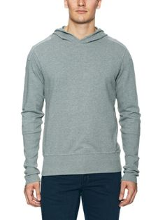 Cotton Patch Hoodie